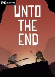 Unto The End (2020) PC | Лицензия