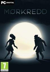 Morkredd (2020) PC | Лицензия