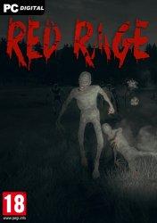 Red Rage (2020) PC | Лицензия
