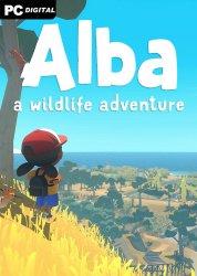 Alba: A Wildlife Adventure (2020) PC | Пиратка