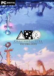 ChronoTecture: The Eprologue (2020) PC | Лицензия