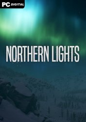 Northern Lights (2020) PC | Early Access