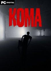 Koma (2020) PC | Лицензия