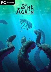 Sink Again (2020) PC | Лицензия