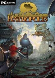 Ratropolis (2020) PC | Пиратка