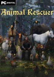 Animal Rescuer (2020) PC | Лицензия