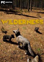 Wilderness (2020) PC | Лицензия