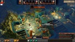 Encased: A Sci-Fi Post-Apocalyptic RPG [v 1.0.906.0546 + DLCs] (2021) PC | Лицензия
