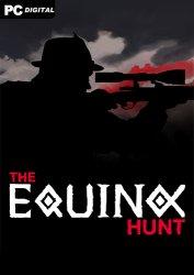 The Equinox Hunt (2020) PC | Лицензия