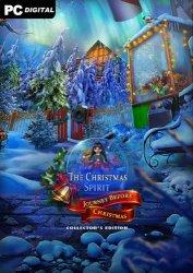 Дух Рождества 4: Путешествие перед Рождеством (2020) PC | Пиратка