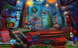 Дух Рождества 4: Путешествие перед Рождеством (2020) PC   Пиратка