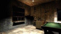 Сталкер На Распутье 2 [v 1.6.02] (2020) PC | RePack от SEREGA-LUS