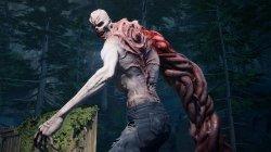 Back 4 Blood (2021) PC | Лицензия