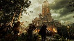 Hood: Outlaws & Legends - Year 1 Edition (2021) PC | Лицензия
