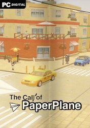 The Call Of Paper Plane (2020) PC | Лицензия