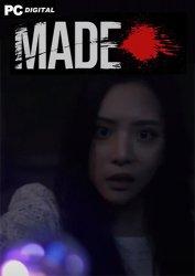 MADE: Interactive Movie – 01. Run away! (2020) PC | Лицензия
