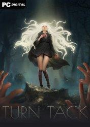 TurnTack (2021) PC | Лицензия