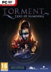 Torment: Tides of Numenera [v 1.1.0] (2017) PC | RePack от xatab