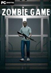 Zombie Game (2021) PC | Лицензия