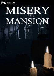 Misery Mansion (2021) PC | Лицензия