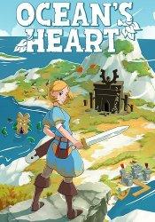 Ocean's Heart (2021) PC | Лицензия
