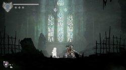ENDER LILIES: Quietus of the Knights (2021) PC | Лицензия