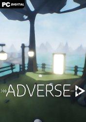 ADVERSE (2021) PC | Лицензия