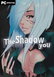 The Shadow You (2021) PC | Лицензия