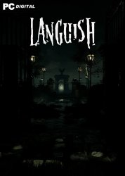 Languish (2021) PC | Лицензия