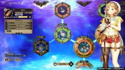 Atelier Ryza 2: Lost Legends & the Secret Fairy (2021) PC | Лицензия