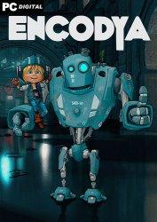 ENCODYA - Save the World Edition (2021) PC   Лицензия