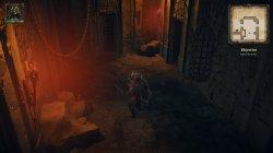 King Arthur: Knight's Tale [v 0.0.2] (2021) PC   Early Access