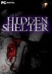 Hidden Shelter (2021) PC | Лицензия