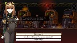 Metal Unit (2021) PC | Пиратка