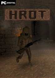 HROT [v 0.2.3] (2021) PC | Early Access