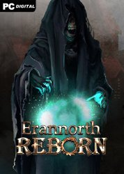 Erannorth Reborn - Ultimate Edition [v 1.086.0 + DLCs] (2019) PC | Лицензия