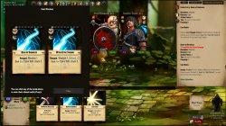 Erannorth Reborn - Ultimate Edition [v 1.086.0 + DLCs] (2019) PC   Лицензия
