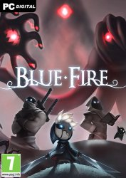 Blue Fire (2021) PC | Лицензия