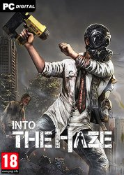 Into The Haze (2021) PC | Early Access