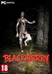 Blackberry (2021) PC | Лицензия