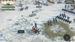 Field of Glory II: Medieval (2021) PC | Лицензия
