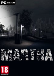 Martha (2021) PC | Лицензия