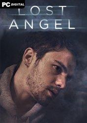 Lost Angel (2021) PC | Лицензия