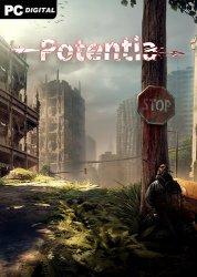 Potentia (2021) PC | Лицензия