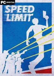 Speed Limit (2021) PC | Пиратка
