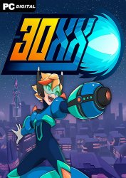 30XX (2021) PC | Early Access