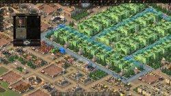 Nebuchadnezzar (2021) PC | Лицензия