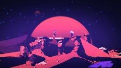 Voyage (2021) PC | Лицензия