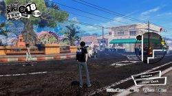 Persona 5 Strikers на пк (2021) PC | RePack от xatab
