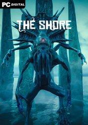 The Shore (2021) PC | Лицензия